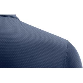 Salomon Fast Wing Running Shirt longsleeve Men grey